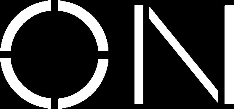 restaurant on logo